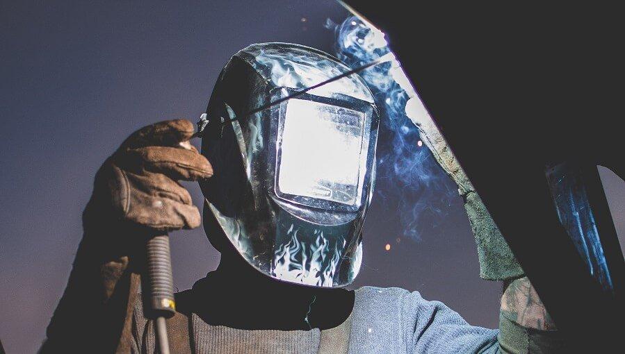 Best Budget welding helmet