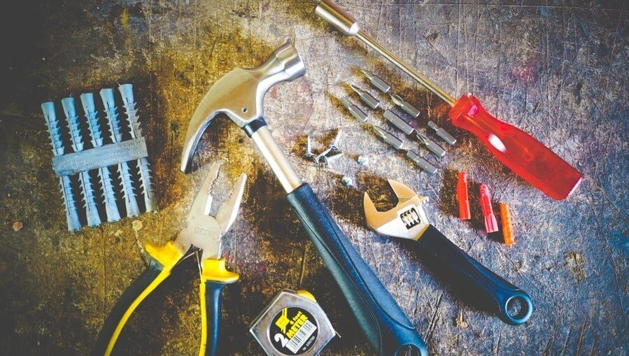 Best Tool Sets for Homeowners Reviews