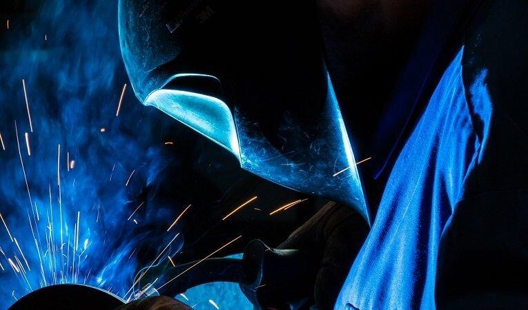 welding vs soldering